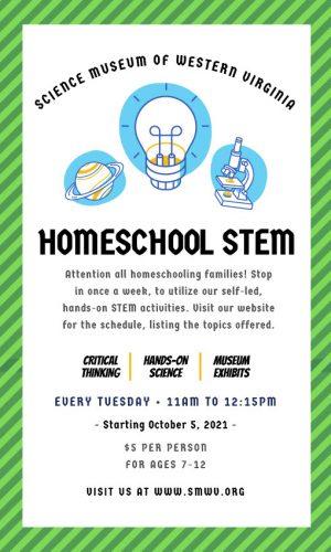 Homeschool Flyer10241024_1